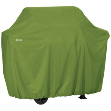 jcpenney.com | Classic Accessories® Sodo™ Large BBQ Grill Cover