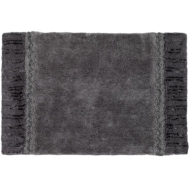 jcpenney.com | Avanti® Braided Medallion Bath Rug