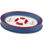 Avanti® Life Preservers II Soap Dish