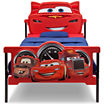 Disney® Cars Twin Bed
