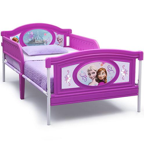 Disney® Frozen Twin Bed