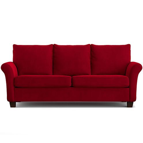 Rockie SoFast® Sofa
