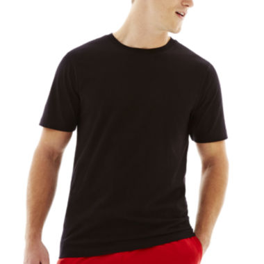 jcpenney.com | Xersion™ Cotton Tee