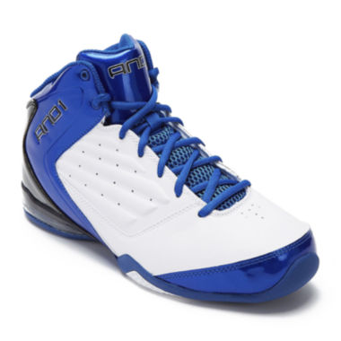 jcpenney.com | AND 1® Master 2 Mid Men's Basketball Shoes
