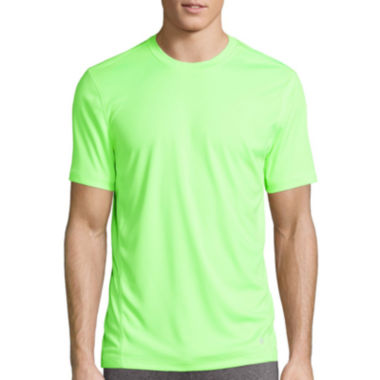 jcpenney.com | Xersion™ Power Tee