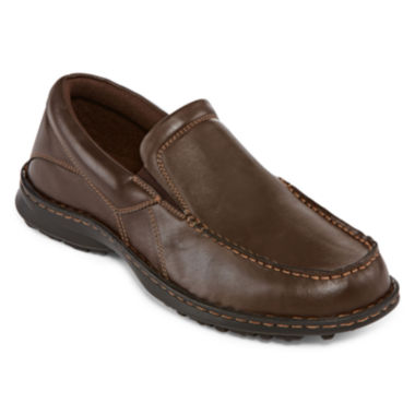 jcpenney.com | St. John's Bay® Mitchell Mens Casual Loafers
