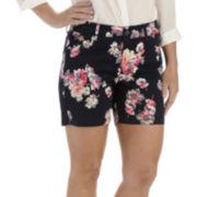 Lee® Jenna Shorts
