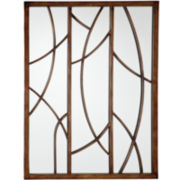Thicket Decorative Wall Mirror