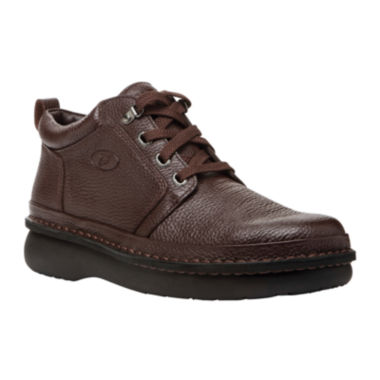 jcpenney.com | Propet® Villager Mens Mid-Top Shoes