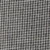 Titanium Hndstooth