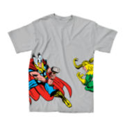 Marvel® Thor™ Brother Conflict Tee