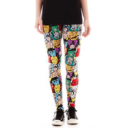 Marvel® Leggings