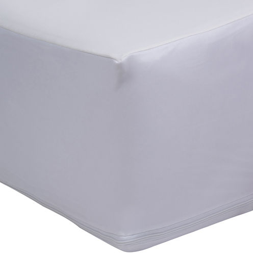 ProtectEase™ Premium Mattress Encasement