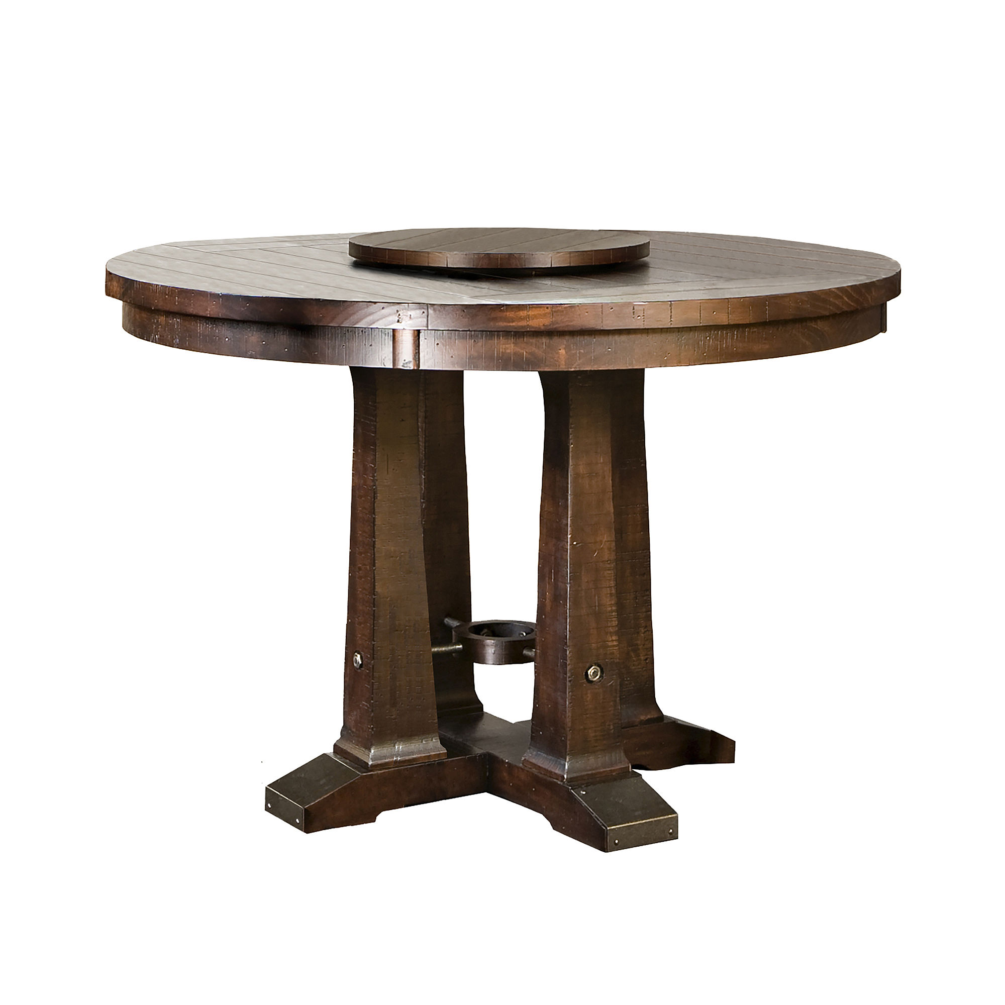 Dining Room Table Lazy Susan Search