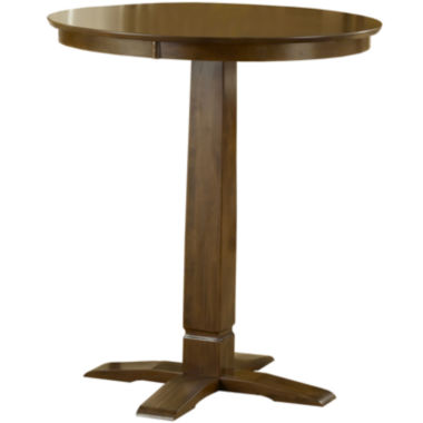 jcpenney.com | Canton Pub Table
