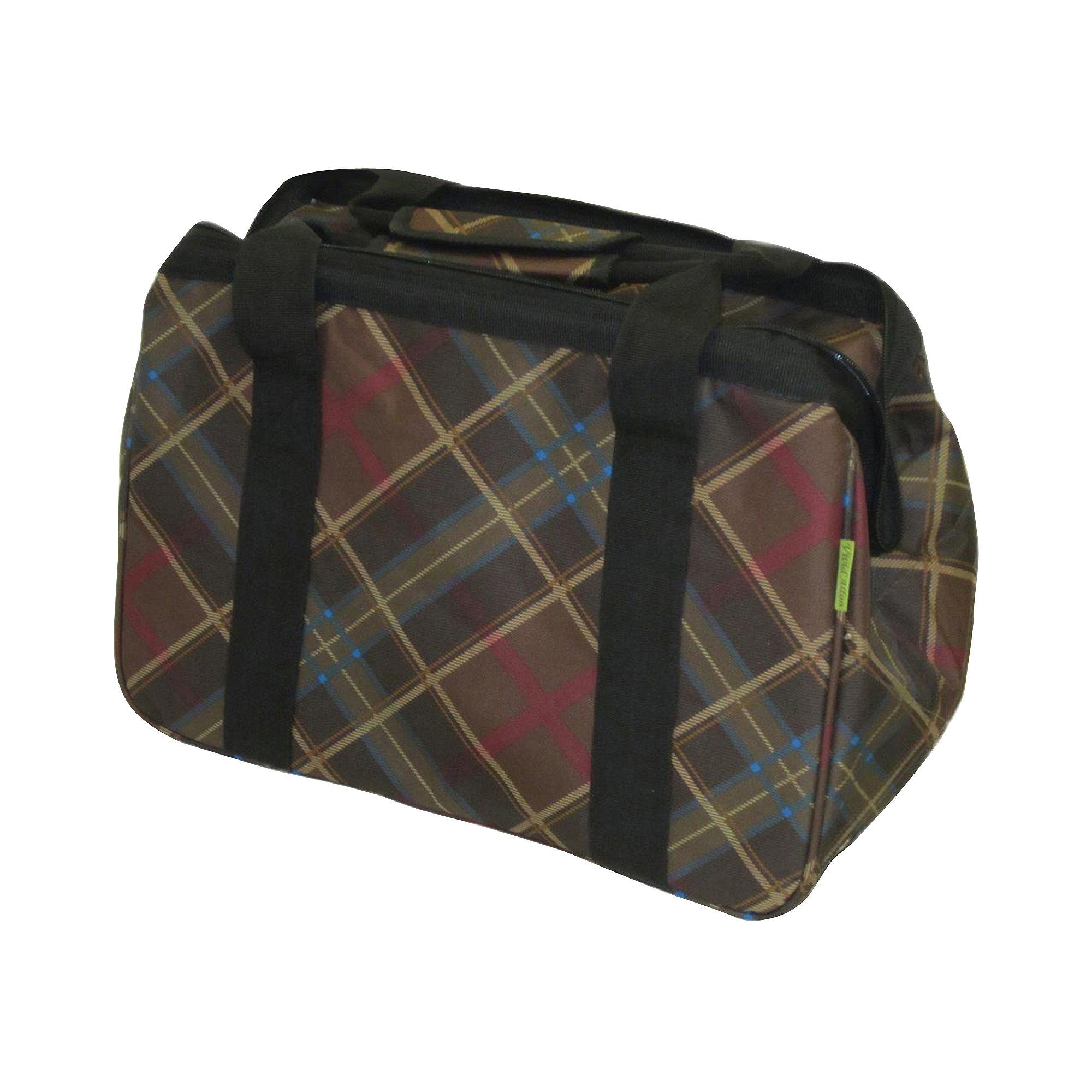 JanetBasket Vintage ECO Bag plus size,  plus size fashion plus size appare
