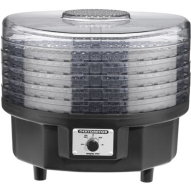 jcpenney.com | Waring Pro® Food Dehydrator