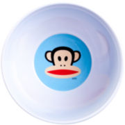 Zak Designs® Paul Frank Set of 2 Child Bowls
