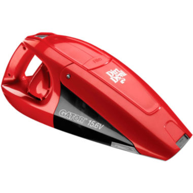 jcpenney.com | Dirt Devil® Gator Handheld Vacuum Cleaner