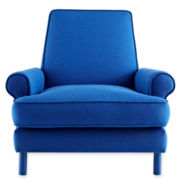 Design by Conran Elder Upholstered Chair
