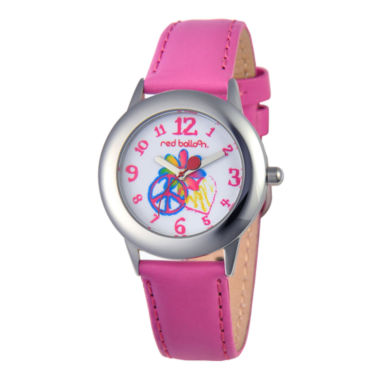jcpenney.com | Red Balloon™ Kids Easy-Read Character Watch