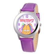 Garfield™ Kids Character Watch