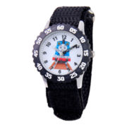 Thomas & Friends™ Kids Easy-Read Character Watch