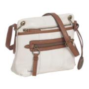 Bolo® Tyler Crossbody Bag