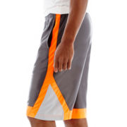 Xersion™ Dazzle Shorts