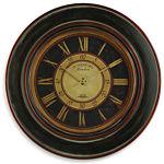 wall clocks (262)