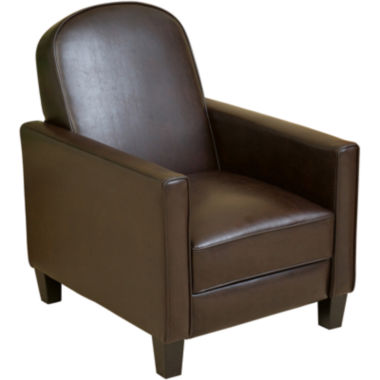 jcpenney.com | Dylan Bonded Leather Recliner