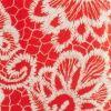 Red/khaki