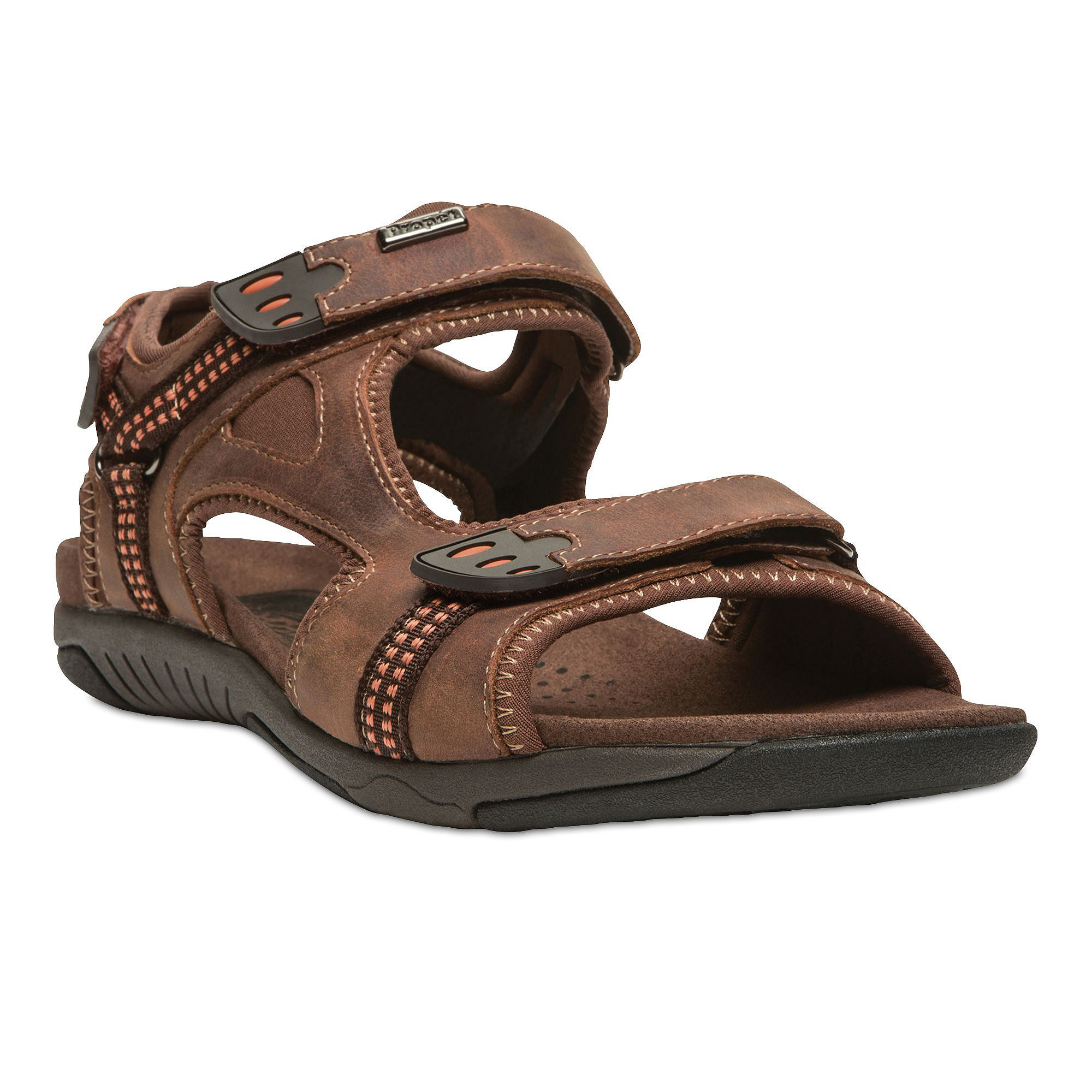 Propet Anderson Mens Sandals