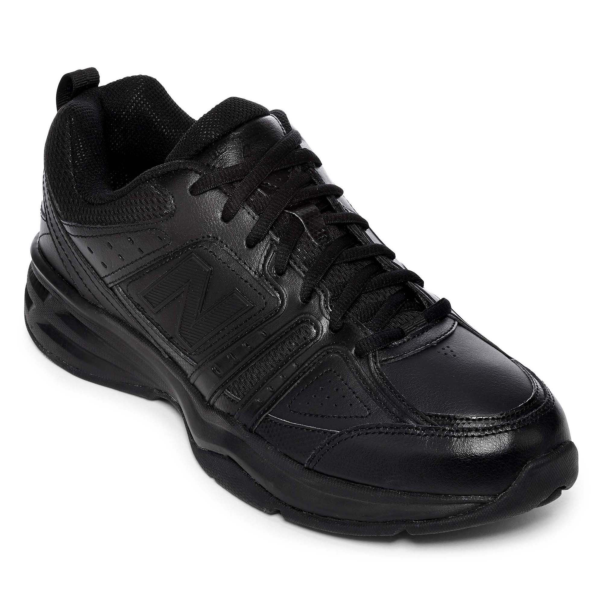 UPC 886863805262 product image for New Balance 409 Mens Training Shoes   upcitemdbcom