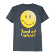 Dazed and Confused™ Graphic Tee