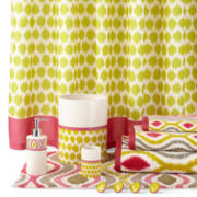 Waverly® Optic Delight Bath Collection
