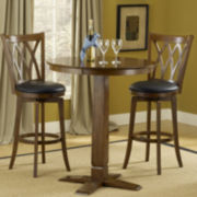 Canton Pub Dining Collection