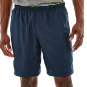 Reebok® Running Shorts