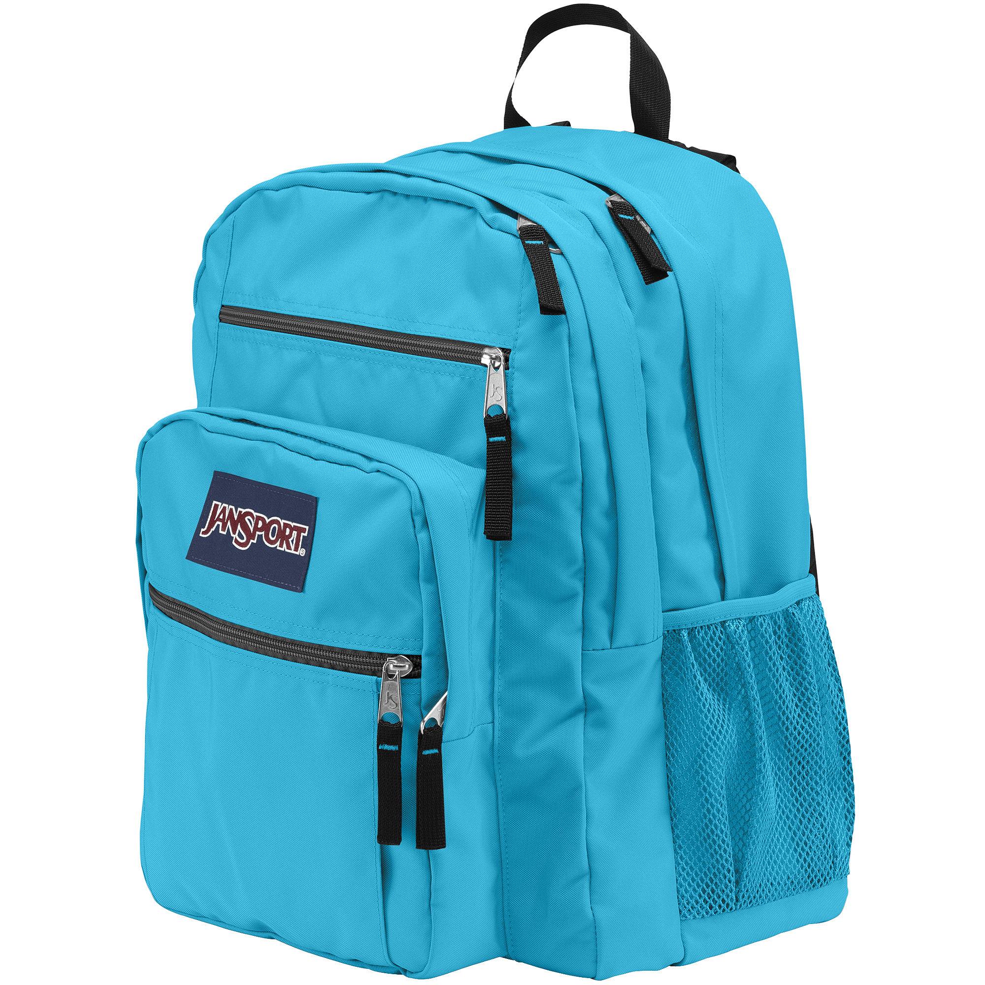 433d4080d0e4 Jansport Superbreak Backpack Kohls