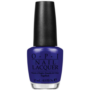 jcpenney.com | OPI You're Such a BudaPest Nail Polish - .5 oz.