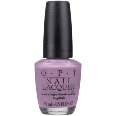 jcpenney.com | OPI Charged Up Cherry Nail Polish - .5 oz.
