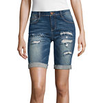 Bermuda Shorts (21)