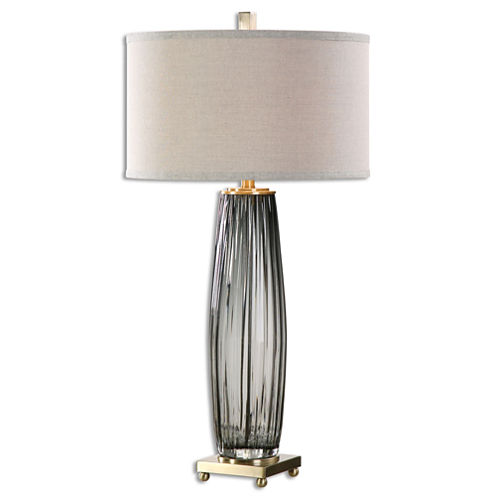 Vilminore Table Lamp