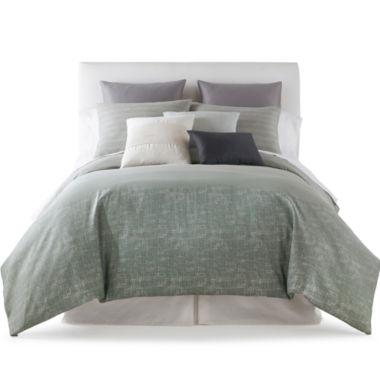 jcpenney.com | Studio™ Canyon 7-pc. Comforter Set & Accessories