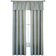 Studio™ Canyon 2-Pack Curtain Panels