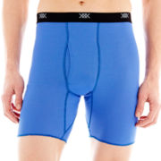 Junction® Thermal Shorts