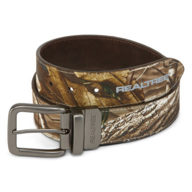 jcpenney.com | Realtree® Reversible Belt