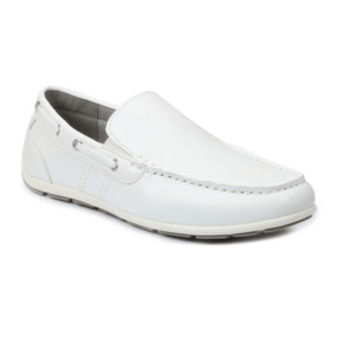 jcpenney.com | GBX Ludlam Mens Casual Loafers