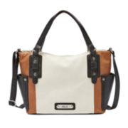 Relic® Monroe Satchel Handbag