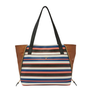 jcpenney.com | Relic® Emma Tote
